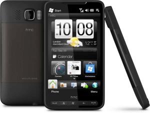 3g-smart-phone-2