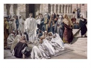 Jesus-and-pharisees