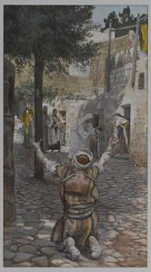 220px-Brooklyn_Museum_-_Healing_of_the_Lepers_at_Capernaum_(Guérison_des_lépreux_à_Capernaum)_-_James_Tissot_-_overall