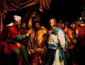 300px-Jesús_en_casa_de_Anás_Museo_del_Prado_José_de_Madrazo