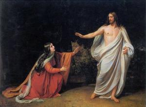 Jesus_Resurrection_Mary_Magdalene_2