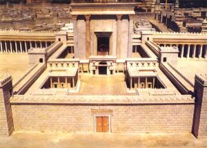 Jerusalem-Temple-300x214