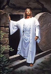 Jesus-Resurrected-208x300