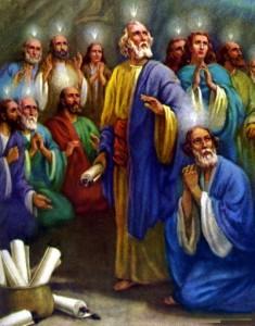 Pentecost_58-227-235x300