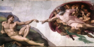400px-God2-Sistine_Chapel