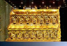 220px-Cologne_Cathedral_Shrine_of_Magi