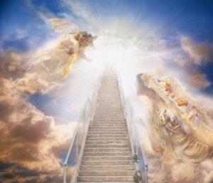 heavens_stairway