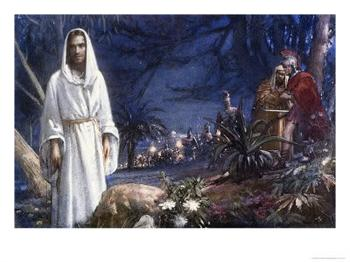 polls_The_Garden_of_Gethsemane_Posters_1540_717015_poll_xlarge
